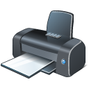 jasa sewa printer dan barcode scanner